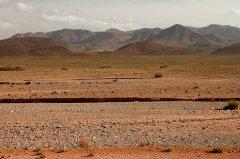 Maroko276.JPG