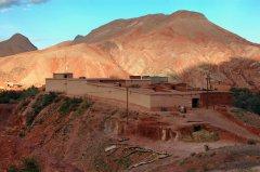 Maroko278.JPG