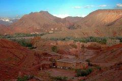 Maroko279.JPG