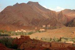 Maroko281.JPG