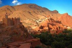 Maroko282.JPG