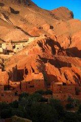 Maroko285.JPG