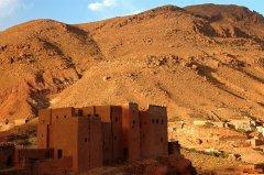 Maroko286.JPG