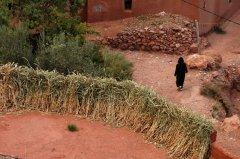 Maroko287.JPG