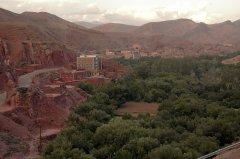 Maroko288.JPG