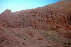 Maroko291.JPG