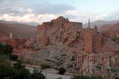 Maroko292.JPG