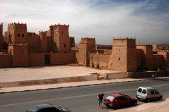 Maroko294.JPG