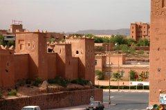 Maroko295.JPG