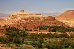 Maroko298.JPG