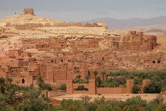 Maroko299.JPG
