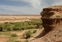 Maroko300.JPG