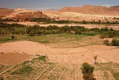 Maroko301.JPG