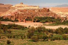 Maroko302.JPG