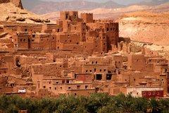 Maroko303.JPG