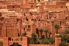 Maroko304.JPG