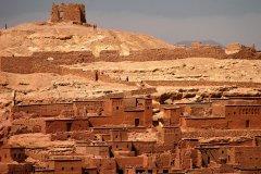 Maroko305.JPG