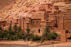 Maroko306.JPG