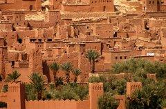 Maroko307.JPG
