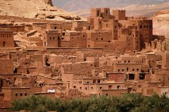 Maroko308.JPG