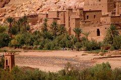 Maroko309.JPG
