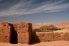 Maroko310.JPG