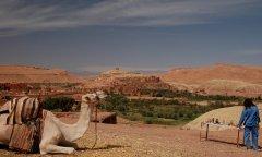 Maroko311.JPG