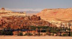 Maroko312.JPG