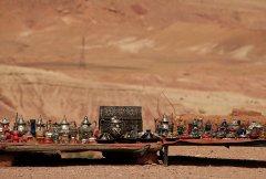 Maroko313.JPG