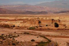 Maroko315.JPG
