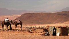 Maroko316.JPG