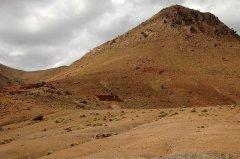 Maroko318.JPG