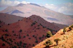Maroko320.JPG