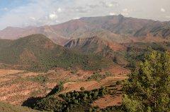 Maroko322.JPG