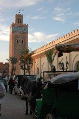 Maroko325.JPG