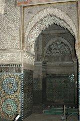 Maroko327.JPG