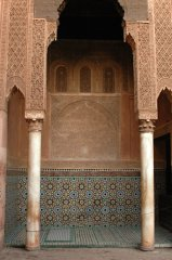 Maroko328.JPG