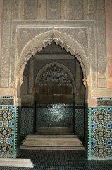 Maroko333.JPG