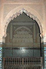 Maroko335.JPG