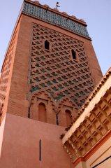 Maroko337.JPG