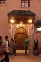 Maroko338.JPG