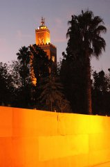 Maroko339.JPG