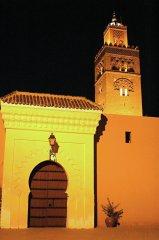 Maroko342.JPG