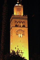Maroko343.JPG