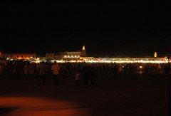 Maroko347.JPG