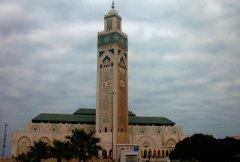 Maroko348.JPG
