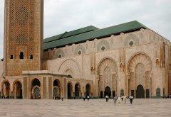 Maroko349.JPG