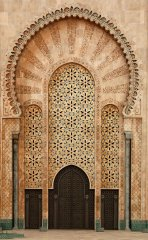 Maroko351.JPG