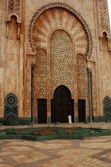 Maroko352.JPG