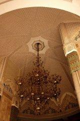 Maroko361.JPG